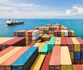 La nouvelle référence en emballage maritime dans le Nord de la France